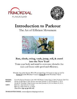 Intro to Parkour_flyer3